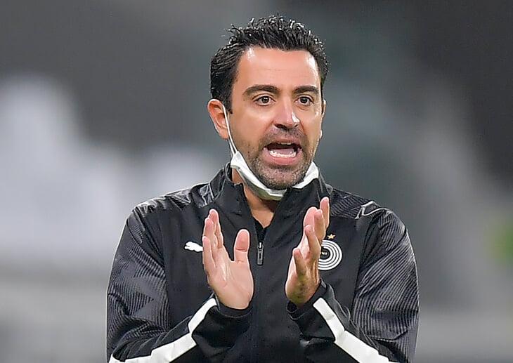Увольнение Кумана тормозят 13 млн евро неустойки. А еще ведь «Барсе» платить и за нового тренера