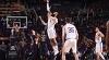 GAME RECAP: Pacers 120, Suns 97