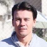 Гильермо Кория