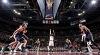 GAME RECAP: Cavaliers 109, Jazz 100