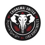Чиангмай Юнайтед - logo