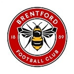 Брентфорд - статистика Англия. Кубок лиги 2018/2019