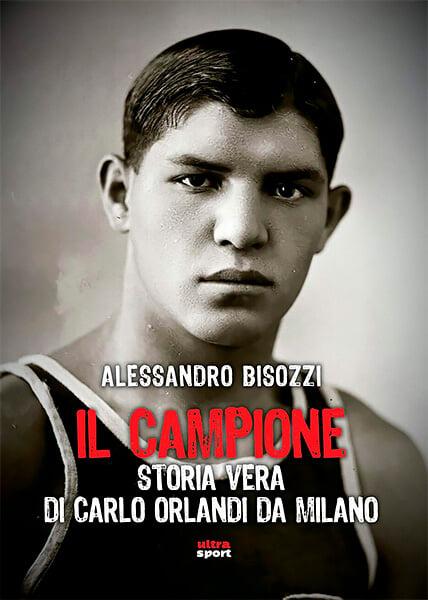В 1928-м Олимпиаду выиграл глухонемой боксер из Италии. Он стал инвалидом из-за укуса собаки, разозлил Муссолини и умер в нищете без медали
