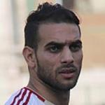 Ахмед Деуйдар
