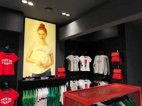 Футболисты «Амкара» выйдут наполе втраурных футболках