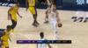 Domantas Sabonis (26 points) Highlights vs. Los Angeles Lakers