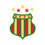 Сампайо Корреа - статистика Бразилия. Д2 2016