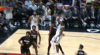 Brooklyn Nets Highlights vs. Miami Heat