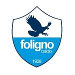 Фолиньо