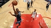 GAME RECAP: Timberwolves 126, Clippers 118
