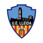 УЭ Льейда - logo