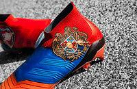 Арсенал, сборная Армении, премьер-лига Англия, Генрих Мхитарян