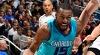 GAME RECAP: Hornets 109, Magic 102