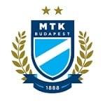 МТК U-19