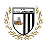 Сикула Леонцио - logo