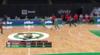 Trae Young, Jayson Tatum Top Points from Boston Celtics vs. Atlanta Hawks