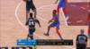 Jonas Valanciunas (22 points) Highlights vs. Oklahoma City Thunder