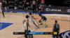 Kristaps Porzingis (28 points) Highlights vs. San Antonio Spurs