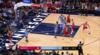 Eric Gordon 3-pointers in Minnesota Timberwolves vs. Houston Rockets
