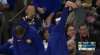 Stephen Curry with 34 Points  vs. Brooklyn Nets