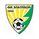 FK Zlatibor - logo