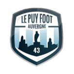 Le Puy - logo