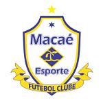 Макаэ - статистика Бразилия. Д3 2016
