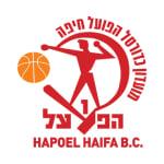 Хапоэль Хайфа