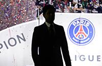 «ПСЖ» – главное зло мирового футбола?