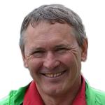 Олег Рыженков