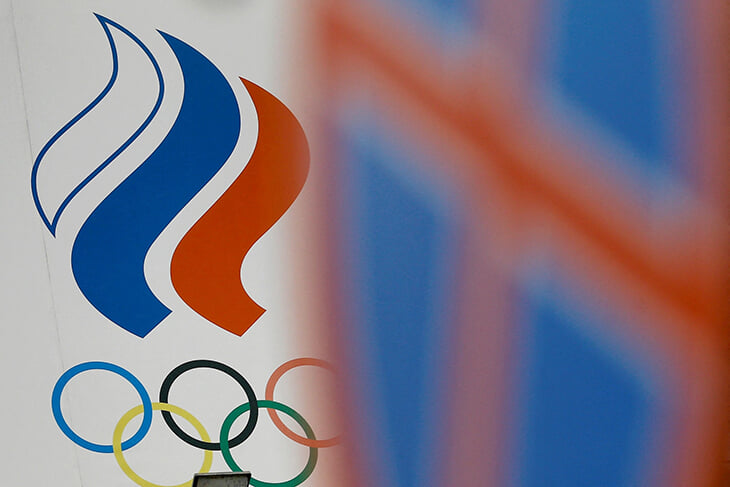 Америка рассорилась с WADA и больше не платит $3 млн в год – все это во многом из-за России. Что у них случилось?