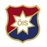 Orgryte Goteborg - logo