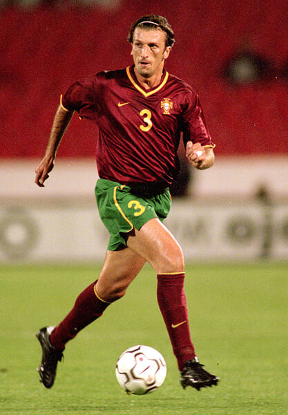 «Спортинг» – чемпион Португалии. Впервые с 2002-го: тогда Моуринью тренировал «Лейрию», Овчинников был в «Порту», а Криш еще не дебютировал