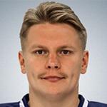 Кирилл Дьяков