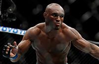 полусредний вес (MMA), UFC 235, UFC, Тайрон Вудли, Камару Усман