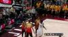 Kyle Kuzma, Kentavious Caldwell-Pope Top Plays vs. Utah Jazz