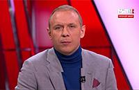 Михаил Решетов, плавание, Майкл Фелпс