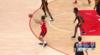 Alex Len (9 points) Highlights vs. Atlanta Hawks