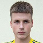 Александр Французов