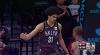 Brooklyn Nets Highlights vs. Atlanta Hawks