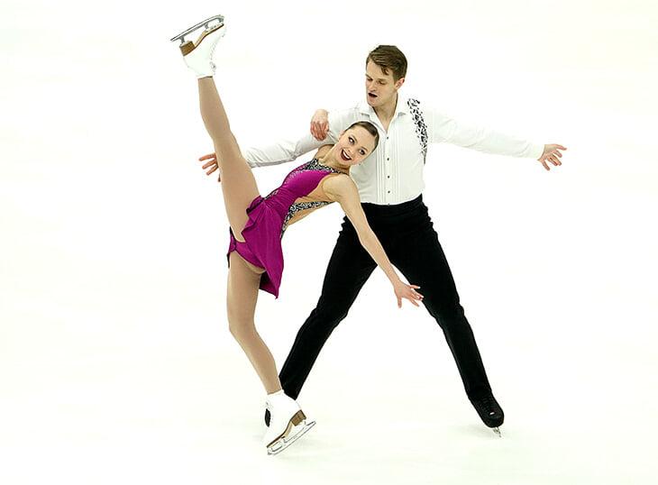Медведева не едет на чемпионат России, Косторную взяли вопреки правилам. А кого все-таки обидели?