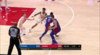 Check out this play by Blake Griffin!