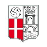 Римини - logo