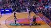 TJ Warren, Devin Booker  Game Highlights vs. Minnesota Timberwolves