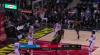 Taurean Prince, JJ Redick  Highlights from Atlanta Hawks vs. Philadelphia 76ers