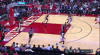 James Harden, LaMarcus Aldridge Highlights from Houston Rockets vs. San Antonio Spurs