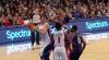Zaza Pachulia (5 points) Highlights vs. New York Knicks