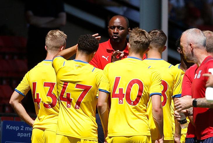5 команд, за которыми в этом сезоне надо особенно внимательно следить в английской Премьер-лиге, Ла Лиге и Кубке Италии. Выбор Лукомского