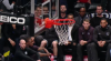 Jonas Valanciunas (26 points) Highlights vs. Brooklyn Nets