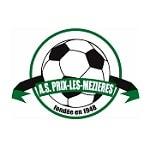 При-ле-Мезьер - logo